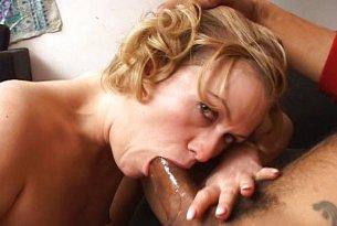 Międzyrasowy sex pary