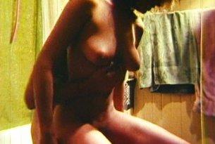 Wspaniały sex - retro porno