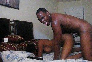 Sex z żoną brata