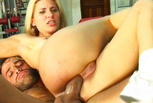 mama lesbijskie uwodzenie porno