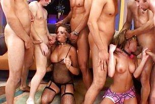 zdjęcia sex grupowe