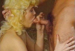retro porno owłosione cipki czarne twerking lesbijki