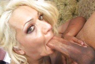 Czarny afrykański pic porno
