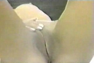 Pamela Anderson sex film