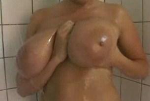 amatorskie porno wielkie cycki