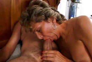 brudny seks mamusi